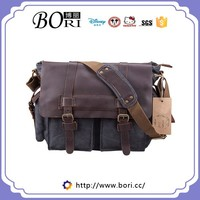 Wholesale polo classic travel bag