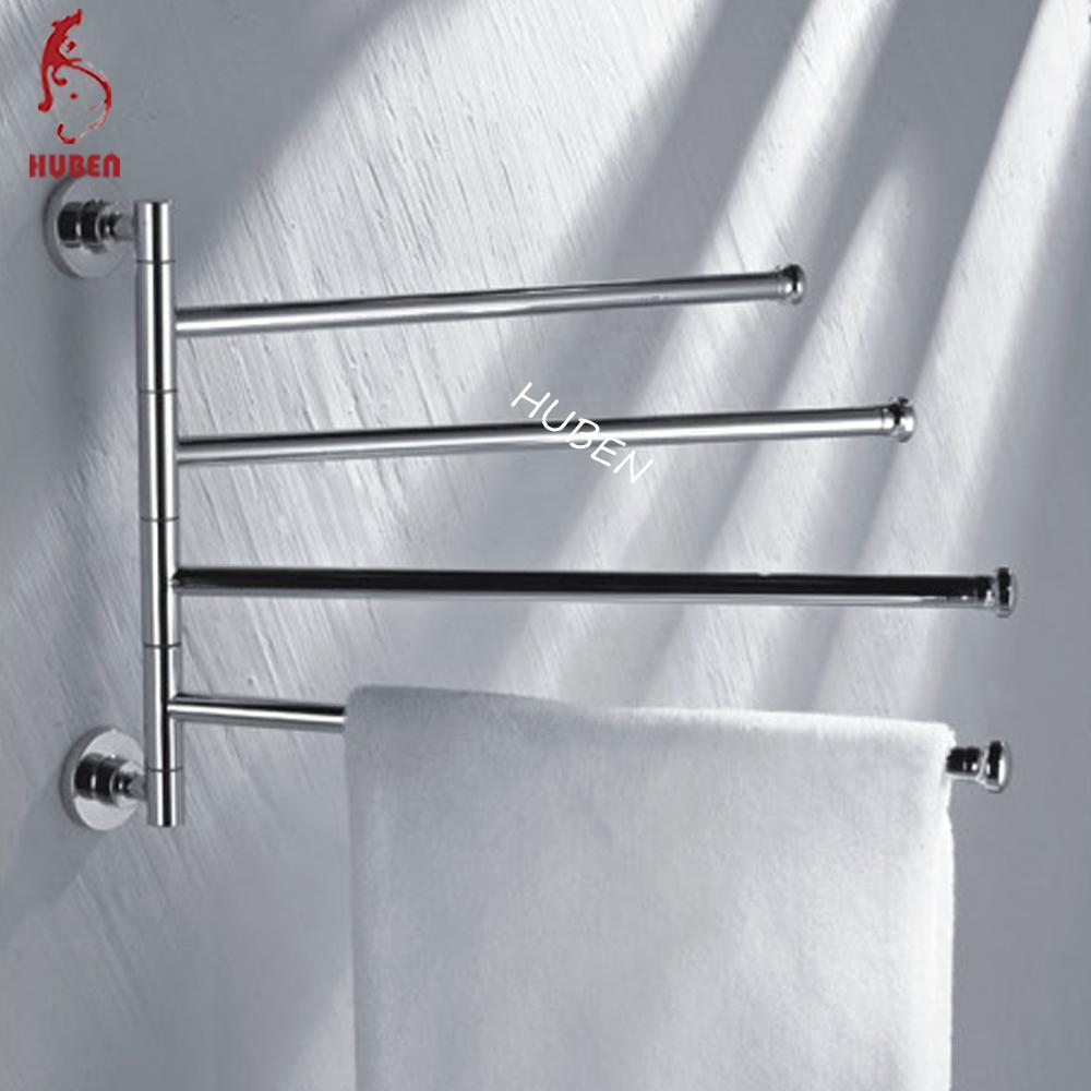 Unique bathroom towel holders decorative towel racks for bathrooms appealing rustic