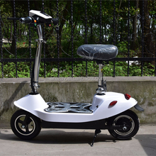 folding skateboard motor 2 wheel star electric mobility scooter
