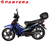 4 Stroke Low Price Motos China Delivery Gas Motorcycles 110cc