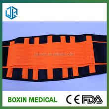 Orthopedic Lumbar Lower Back Brace and Support Belt