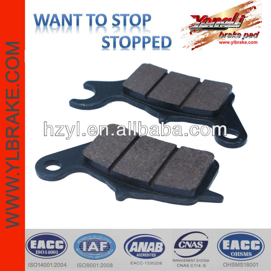 Zhejiang quality brake system brake light