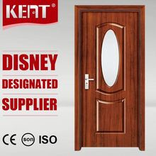 KENT DOORS Global Promotion Popular Doors Pvc Outer Prices