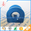 New promotion gas pipe sleeve