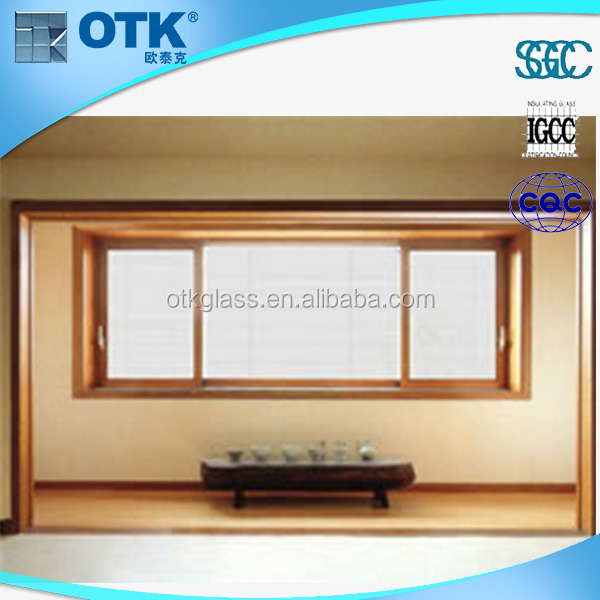 Shutters Wholesale products china Accessories used aluminum windows