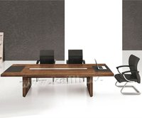 Commercial business office wooden conference table table Kaln furniture
