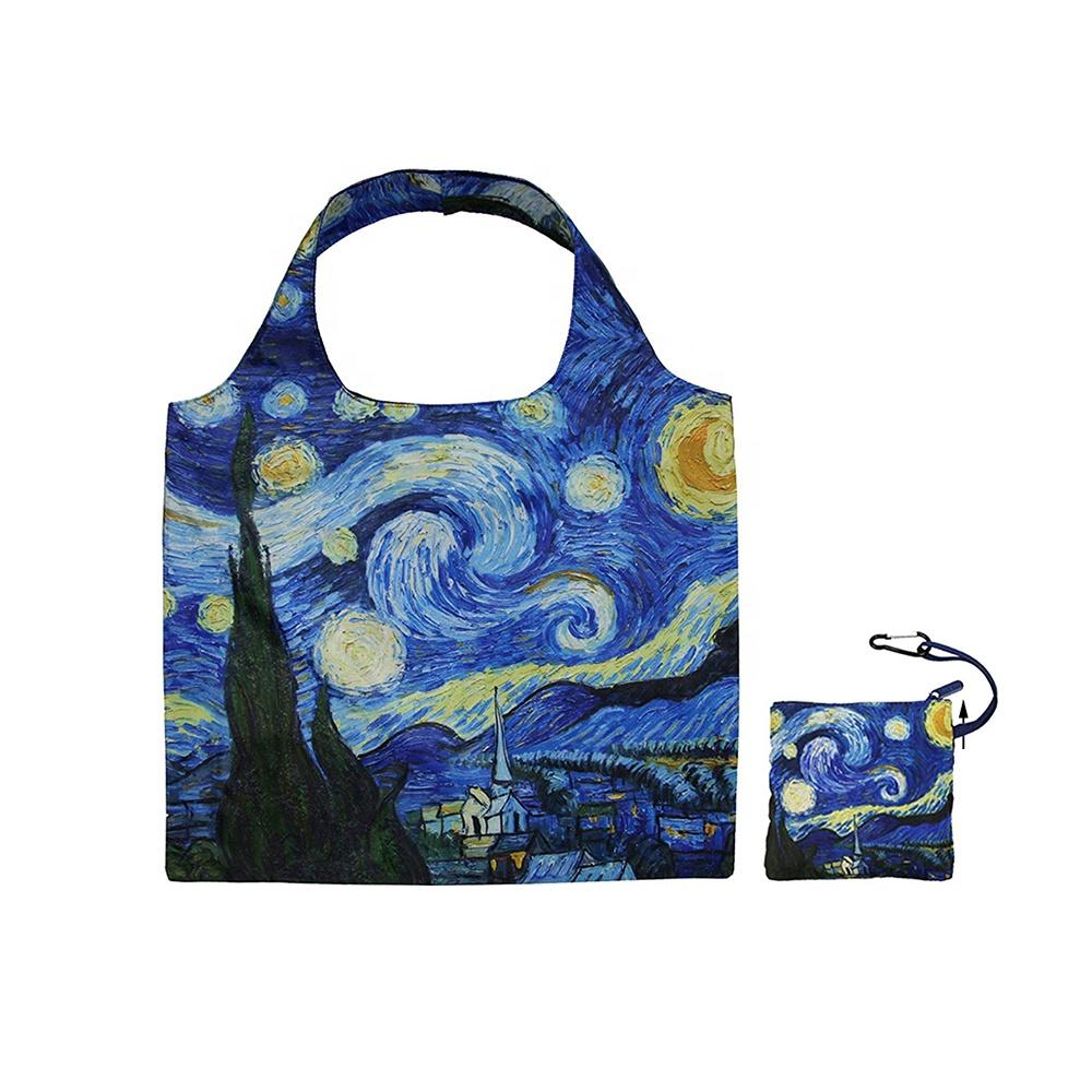 a6f53a2dc1 China Fun Bags