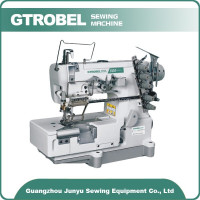 Practical used brothers industrial sewing machines,japan sewing machine,industrial overlock sewing machine for sale