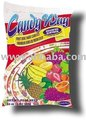 FRUIT DISC HARD CANDIES