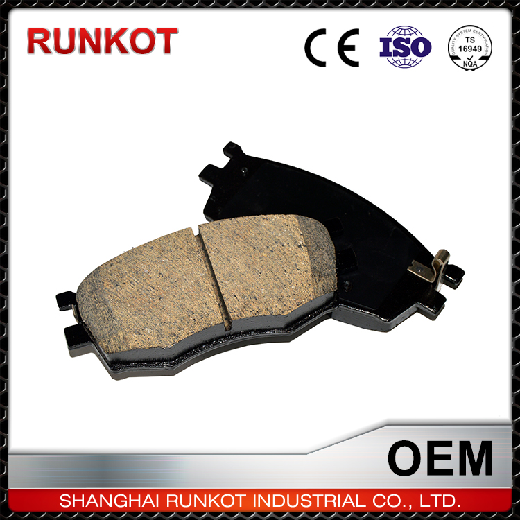 Quality Assurance Factory Direct Sale Caliper Brakes