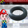 /product-detail/2017-farm-tractor-tire-inner-tubes-12-4-48-60633083920.html