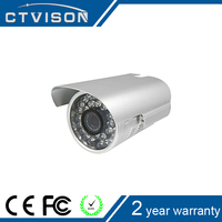 2016 hotsale amazing pice best selling 2mp HD-CVI outdoor Bullet Security Camera high technology low price cctv bullet camera