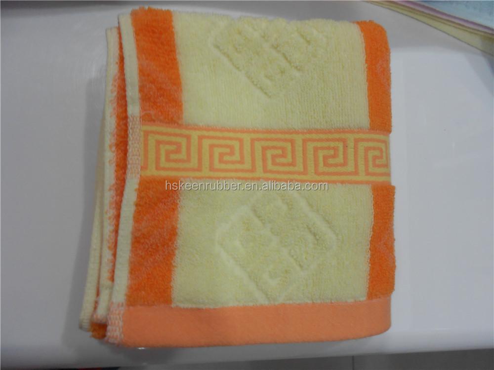 best price bath towel cotton towel hotel towel buy cotton bath towel