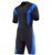 OEM Men Shorty Wetsuits for Surfing and Diving