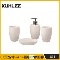 Alibaba wholesale sanitary ware bathroom accessories