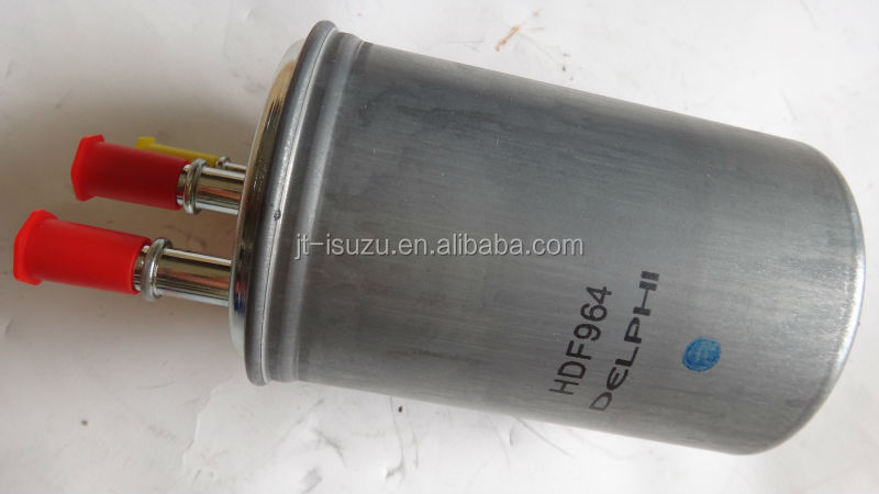 HDF964 For AUTO TRUCK genuine engine diesel fuel filter