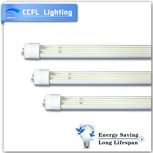 Lampda factory provide fsl fluorescent tubes