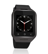 Smart watch MTK can make phonecall cheap touch screen china smart watch phone