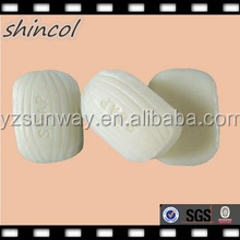 skin whitening solid bubble bath soap