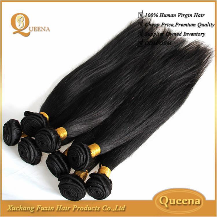 Купить оптом волосы для наращивания