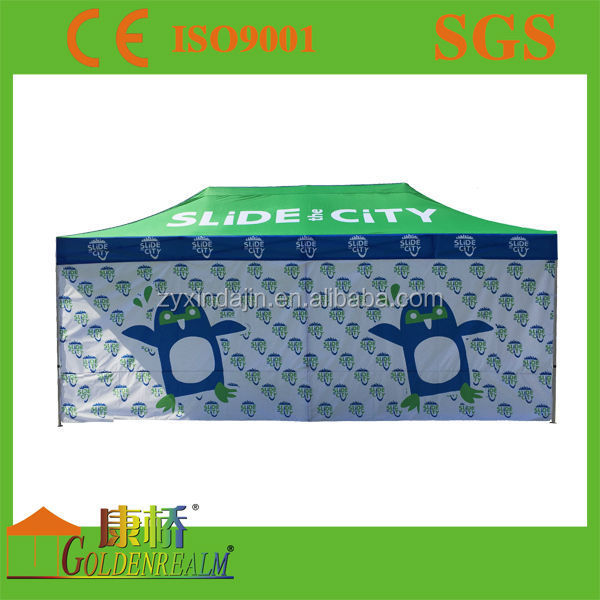 10'x20' canopies ez up shelters
