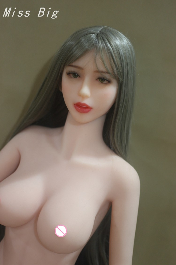145cm sex doll for men masturbation xxx video skeleton real feeling