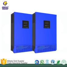 New 2017 jfy solar inverter solar pv inverter price with CE certificate