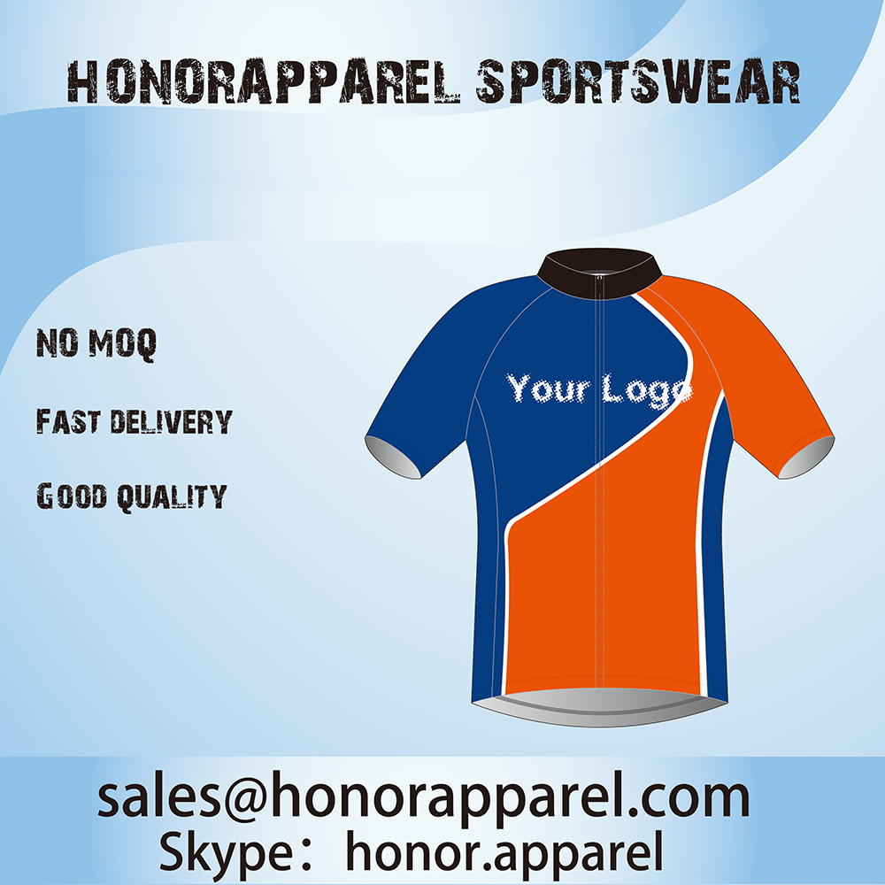 Custom Cycling Jersey Manufacturer Cycling Jersey Wear Philippine Cycling Jersey Wholesale