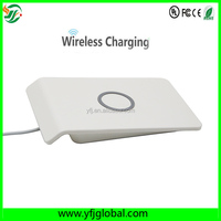 wireless charger qi wireless charger receiver for galaxy s5 mini size wireless charger galaxy s4 mini For phone