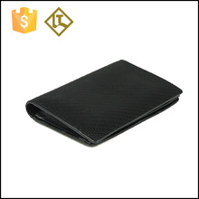 Silicone rubber credit card wallet/holder,stylish silicone rubber card holder