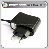 best quality 5v mobile charger
