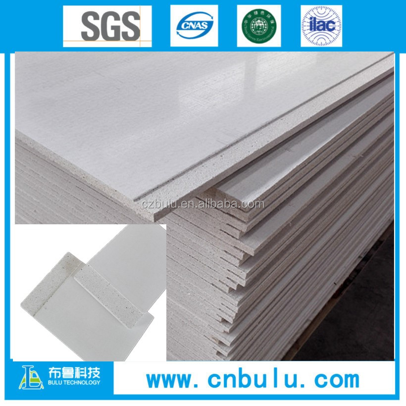3-20mm interior decorative wall cladding panel