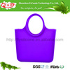 2013 Latest Reusable Existed Mould Candy Silicone Handbags