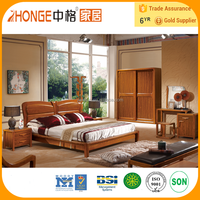 3A006 american classic luxury bedroom furniture