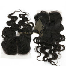human hair top closure lace wigs lace front wigs