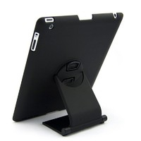 hot selling tablet pc case with keyboard and touchpad,for android tablet hard case