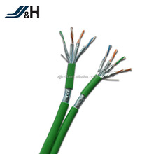 cat5e/cat6/cat6a/cat7 cable price per meter amp cat7 network cable