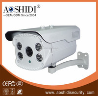B40A18-IP High quality CCTV Hidden web camera ip wifi outdoor