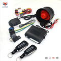 Universal remote electric automate car alarm manual