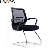 High Quality Fashionable And Simple Standard Size Modern Office Chair