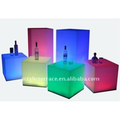Lumilux Acrylic LED Furniture