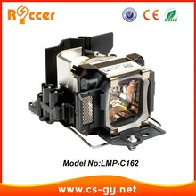Cheap price Projector Lamp LMP-C162 for SONY VPL-EX3, VPL-EX4, VPL-ES3, VPL-ES4, VPL-CS20, VPL-CS20A, VPL-CX20