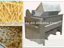 WANDA hot seller potato chip maker