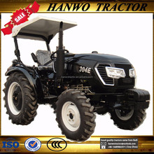 new type tafe tractors 30hp tractor mini price list