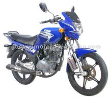cheap thailand 125CC motorcycle for sale