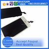Repair accessories for iPhone 5s lcd assembly touch screen accept PayPal