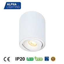 8w actec led driver LED pendent light 8W