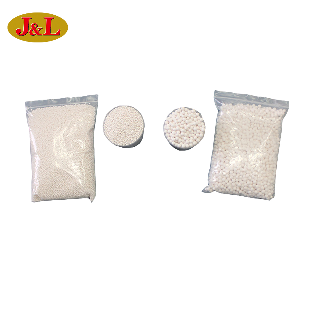 Activated Alumina For Drinking Water Treatment Price In China