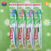 Cheap giant pepsodent toothbrush manufacturer supply novelties goods from china