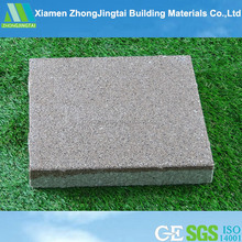 Low carbon permeable patio pavers with Competitive Price Ceramic Brick